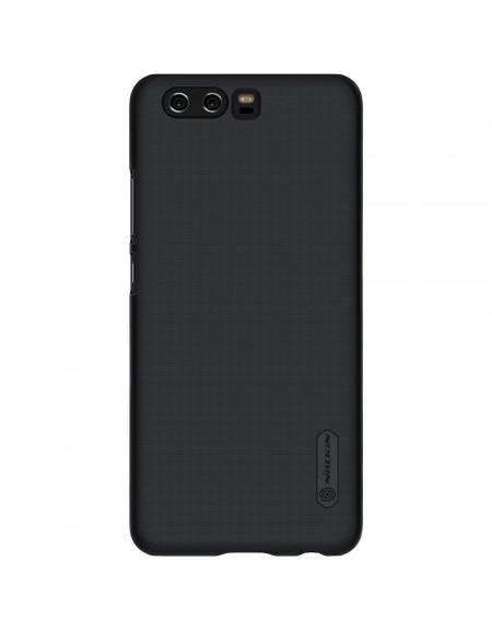 Etui Nillkin Frosted Shield Huawei P10 Lite +Folia