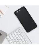 Etui Nillkin Frosted Shield Huawei Honor 9 + Folia
