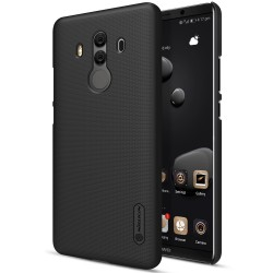 Etui Nillkin Frosted Shield do Huawei Mate 10 Pro