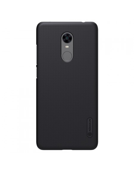 Etui Nillkin Frosted Shield do Xiaomi Redmi 5 Plus