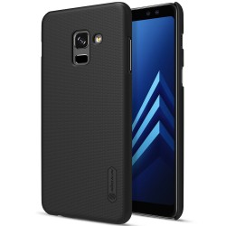 Etui Nillkin Frosted Shield Samsung Galaxy A8 2018