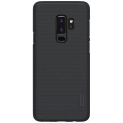 Etui Nillkin Frosted Shield Samsung Galaxy S9 Plus