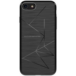 Etui magnetyczne Nillkin Magic Case Apple iPhone 8
