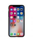 Etui magnetyczne Nillkin Magic Case Apple iPhone X