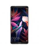 Etui Nillkin Nature TPU Slim Huawei Mate 10 Pro