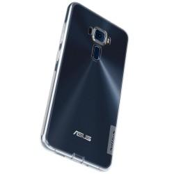 Etui Nillkin Nature TPU do Asus ZenFone 3 ZE520KL
