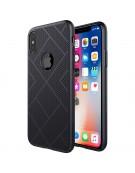 Etui Nillkin Air Case do Apple iPhone X