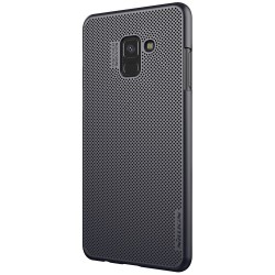 Etui Nillkin Air Case Samsung Galaxy A8 2018
