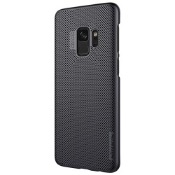 Etui Nillkin Air Case Samsung Galaxy S9