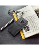 Etui Nillkin Air Case Samsung Galaxy S9