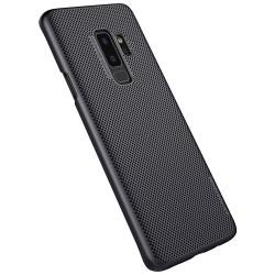 Etui Nillkin Air Case Samsung Galaxy S9+