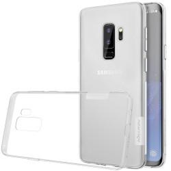 Etui Nillkin Nature TPU Slim do Samsung Galaxy S9+