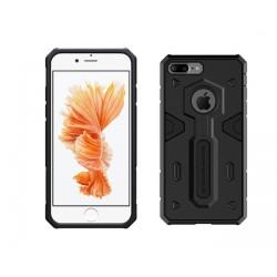 Etui Pancerne Nillkin Defender Apple iPhone 7 Plus