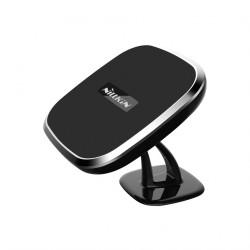 Uchwyt / Ładowarka indukcyjna Nillkin Car Magnetic Wireless Charger Ⅱ