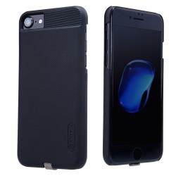 Etui mag Nillkin Magic Case ładowanie Qi iPhone 7