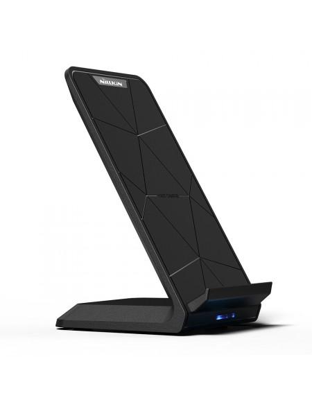 Ładowarka indukcyjna Qi Nillkin Fast Wireless Charging Stand