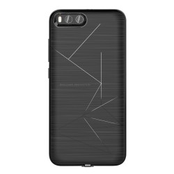 Etui indukcyjne Qi Nillkin Magic Case Xiaomi Mi6