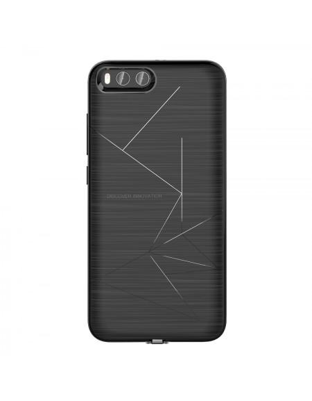 Etui indukcyjne Qi Nillkin Magic Case Xiaomi Mi6