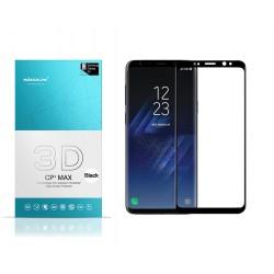 Szkło 3D hartowane Nillkin CP+ MAX Galaxy S9