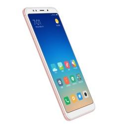 Szkło hartowane Nillkin 9H do Xiaomi Redmi 5 Plus