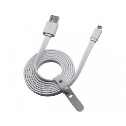 NILLKIN Kabel Lightning USB do IPhone 5 i 6 iPad