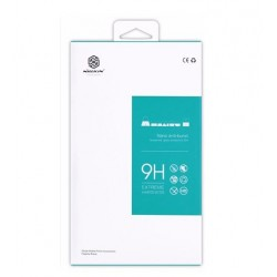 Szkło hartowane Nillkin 9H do Huawei P20 Lite