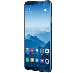 Szkło hartowane Nillkin H+ Pro Huawei Mate 10 Pro