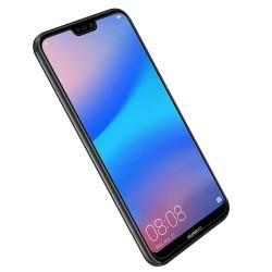 Szkło hartowane Nillkin H+ Pro Huawei P20 Lite