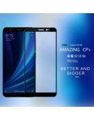 Szkło 3D hartowane Nillkin CP+ Xiaomi Mi A2 / 6X