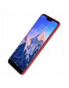 Szkło hartowane Nillkin 9H do Xiaomi Mi A2 Lite