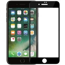 Szkło 3D hartowane 9H Nillkin XD CP+ MAX iPhone 7