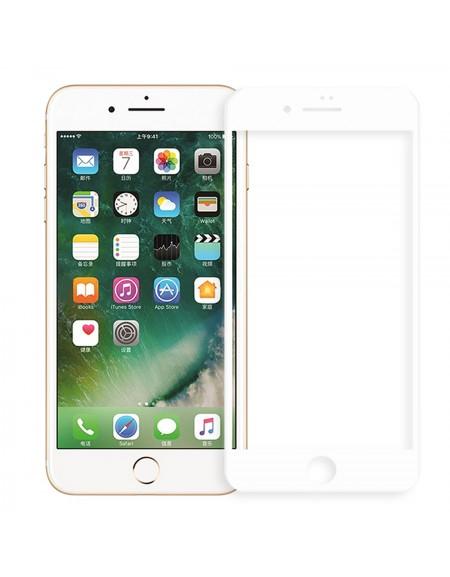 Szkło hartowane 3D Nillkin AP+ Pro Apple iPhone 7 Plus