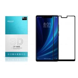 Szkło 9H 3D Nillkin CP+ MAX Xiaomi Mi8 SE Mi 8 SE