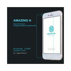 Szkło hartowane Nillkin Amazing H Apple IPhone 7
