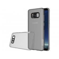 Etui Nillkin Nature TPU Slim do Samsung Galaxy S8