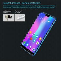 Szkło hartowane Nillkin H 9H Huawei Honor Note 10