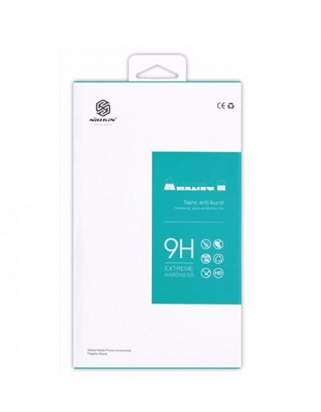 Szkło hartowane Nillkin H 9H Huawei Honor 10