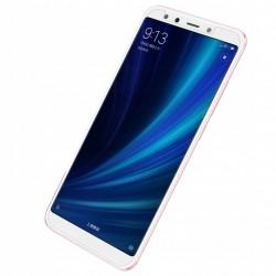 Szkło hartowane Nillkin H 9H do Xiaomi Mi A2 / 6X