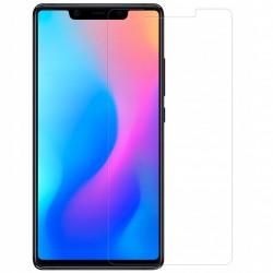 Szkło hartowane Nillkin H 9H do Xiaomi Mi 8 SE