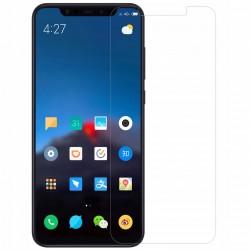 Szkło hartowane Nillkin H 9H do Xiaomi Mi8 Mi 8