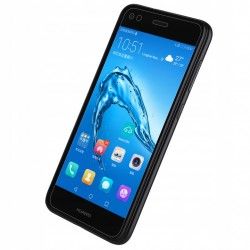 Szkło hartowane Nillkin H+ Pro Huawei P9 Lite Mini