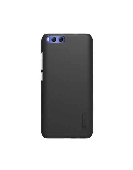 Etui Nillkin Frosted Shield Xiaomi Mi6 + Folia