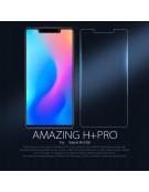 Szkło hartowane Nillkin H+ Pro Xiaomi Mi 8 SE