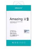 Szkło hartowane Nillkin H+ Pro Xiaomi Mi 8 Mi8