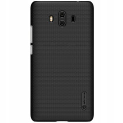 Etui Nillkin Frosted Shield do Huawei Mate 10