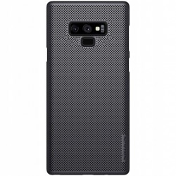 Etui Nillkin Air Case Samsung Galaxy Note 9