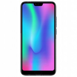Etui Nillkin Nature TPU Slim do Huawei Honor 10