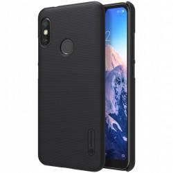 Etui Nillkin Frosted Shield Xiaomi Mi A2 Lite