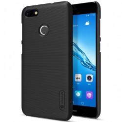 Etui Nillkin Frosted Shield do Huawei P9 Lite Mini