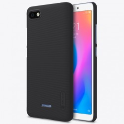 Etui Nillkin Frosted Shield Xiaomi Redmi 6A